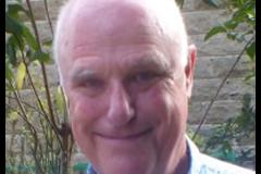 Tom Knapp: Chairman