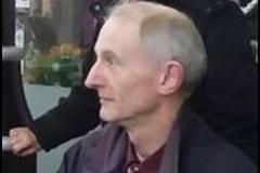 Jerry Davies: Accompanist