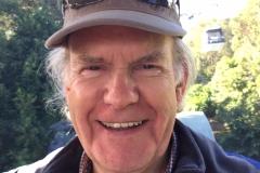Peter Bolton